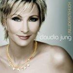 Unwiderstehlich - Claudia Jung
