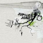 Entweder geht diese scheußliche Tapete - oder ich - Jupiter Jones