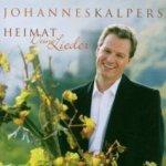 Heimat, deine Lieder - Johannes Kalpers