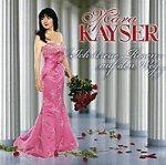Ich streue Rosen auf den Weg - Mara Kayser
