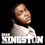 Sean Kingston - Sean Kingston