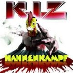 Hahnenkampf - K.I.Z.