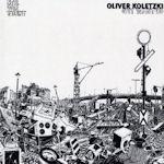 Get Wasted - Oliver Koletzki