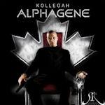 Alphagene - Kollegah