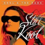 Still Kool - Kool And The Gang