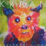 Psychedelic Man - Kraan