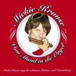 Vom Mund in die Orgel - Mickie Krause