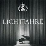 Lichtjahre - Lacrimosa