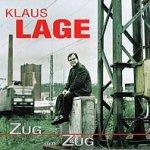 Zug um Zug - Klaus Lage