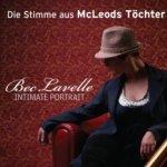 Intimate Portrait - Bec Lavelle