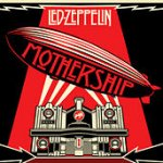 Mothership - Led Zeppelin