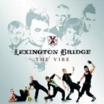 The Vibe - Lexington Bridge
