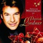 Fröhliche Weihnacht mit Patrick Lindner - Patrick Lindner