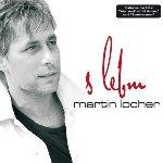 S Lebm - Martin Locher