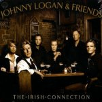 The Irish Connection - {Johnny Logan} + Friends