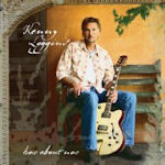 How About Now - Kenny Loggins