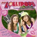 Zusammen sind wir doppelt stark - Lollipops