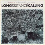 Satellite Bay - Long Distance Calling