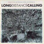 Satellite Bay - Long Distance Calling