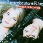 Mach dich bereit - Luttenberger-Klug