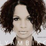 Inner Sense  - Lyambiko