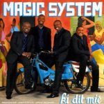 Ki dit mie - Magic System