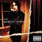 Eat Me, Drink Me - Marilyn Manson