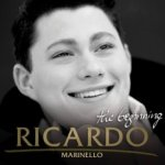 The Beginning - Ricardo Marinello