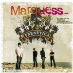 Frenetica - Marquess