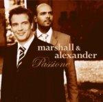 Passione - Marshall + Alexander