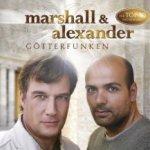 Götterfunken - Marshall + Alexander