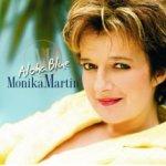 Aloha Blue - Monika Martin