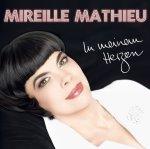 In meinem Herzen - Mireille Mathieu