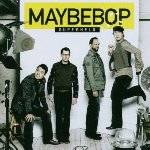 Superheld - Maybebop