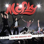 All The Greatest Hits - McFly