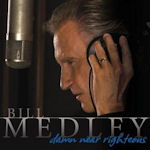Damn Near Righteous - Bill Medley