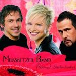 (Koane) Stubenhocker - Meissnitzer Band