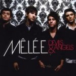 Devils And Angels - Melee
