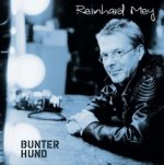 Bunter Hund - Reinhard Mey