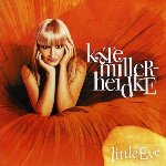 Little Eve - Kate Miller-Heidke