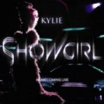 Showgirl - Homecoming Live - Kylie Minogue
