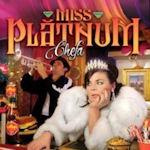 Chefa - Miss Platnum