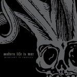 Midnight In America - Modern Life Is War