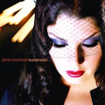 Surrender - Jane Monheit