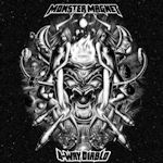 4-Way-Diablo - Monster Magnet