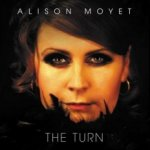 The Turn - Alison Moyet