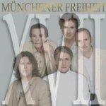 Freiheit XVII - Münchener Freiheit