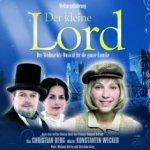 Der kleine Lord - Musical