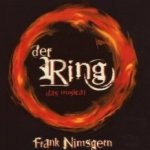 Der Ring - Musical