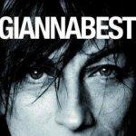 Gianna Best - Gianna Nannini